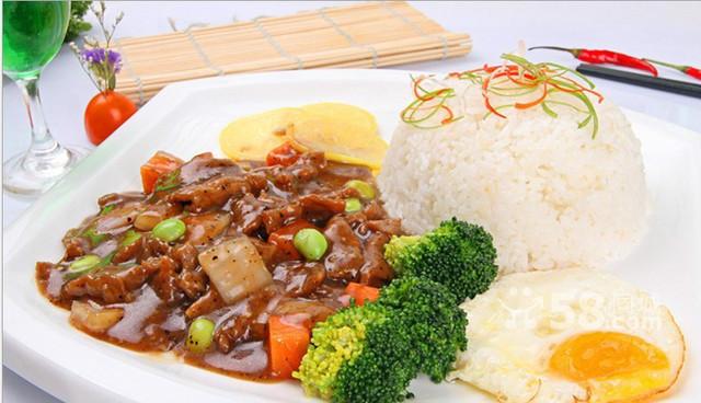 网咖、快餐店热销中式简餐-中餐调理包/速冻调理包