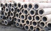 山东无缝钢管厂哪家信誉好?