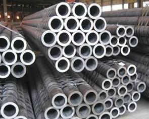 聊城无缝钢管厂哪家口碑好?