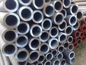 聊城市锦程无缝钢管有限公司的形象照片
