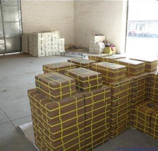 堆707耐磨焊条