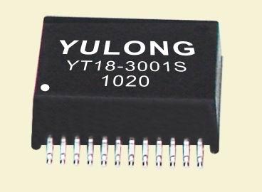 YT18-3001S