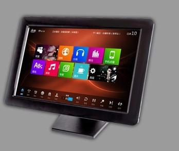 供应嵌入式点歌机及音创高清KTV点歌系统软件等设备硬件