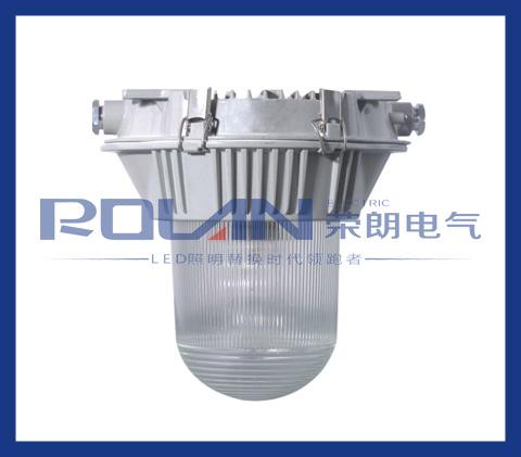 NFC9180防水防尘工矿灯