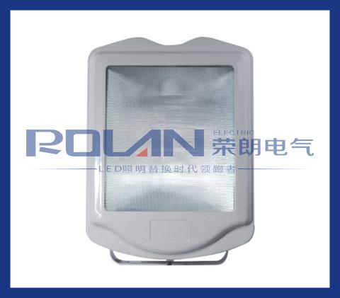 GF9400节能泛光灯 250W/400W金卤灯