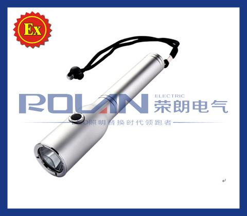YJ1031免维护强光手电筒批发,报价