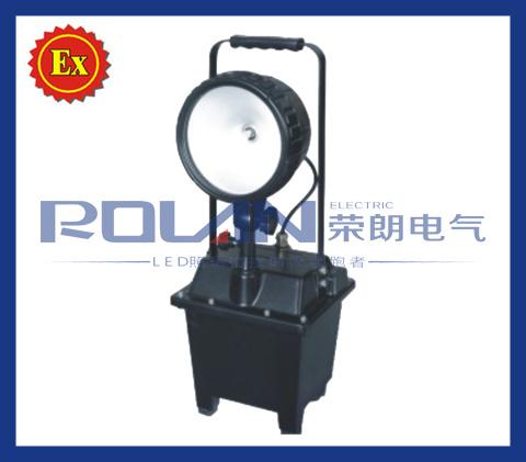 YJ2200便携式多功能强光工作灯