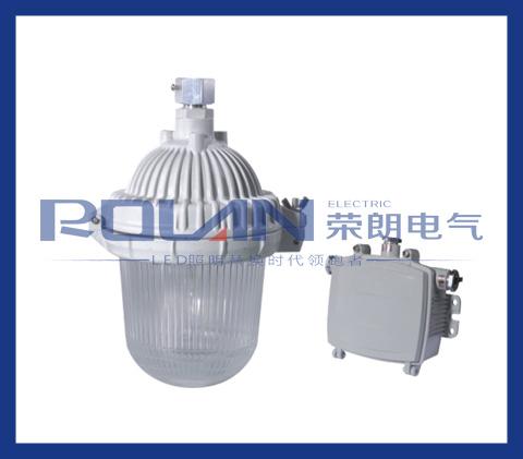 NFC9112防眩平台灯/防眩泛光灯