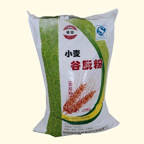 山东食品级瑞冠小麦面筋粉