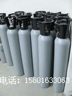 八氟丙烷 76-19-7全氟丙烷奥博奥