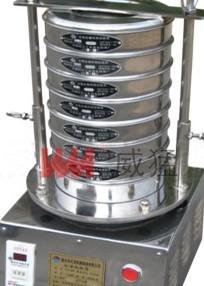 实验震动筛 拍击振动筛 试验筛