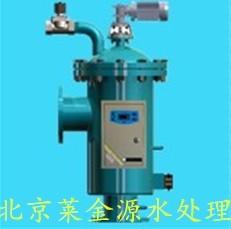 除铁锰过滤器,全自动过滤器,全程水处理器,自清洗过滤器