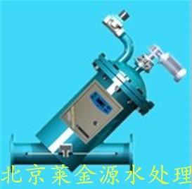 北京莱金源水处理技术有限公司的形象照片