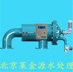 黄锈水处理器|综合水处理器|电子水处理器|全自动刮刀过滤器