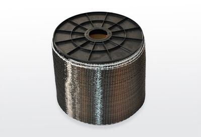大连碳纤维布价格