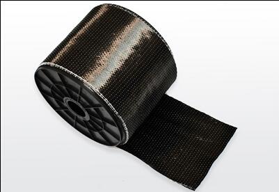 本溪碳纤维布价格