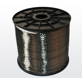 阜新碳纤维布价格