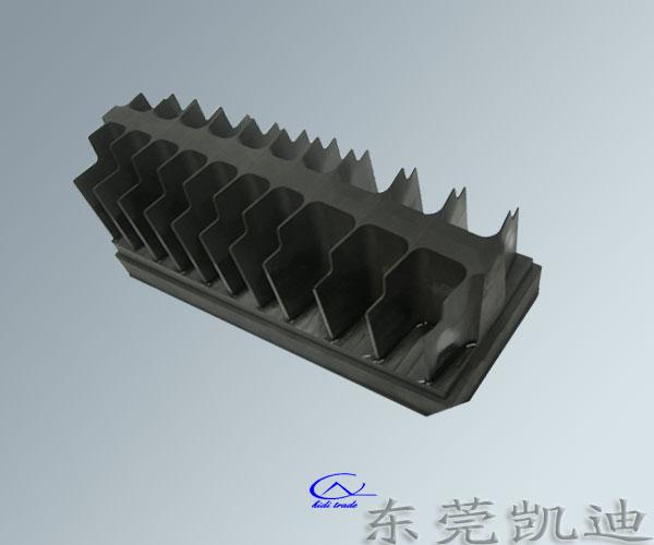 东莞提供精工石墨电极制造