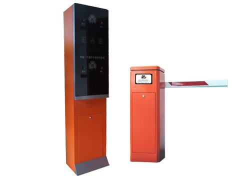 供应【玛仕图】平凉蓝牙停车场系统 酒泉刷卡停车场系统 庆阳蓝牙停