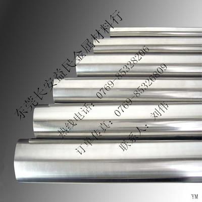 销售TC4耐磨钛合金棒材 耐腐蚀TC4合金钛板