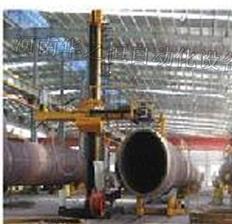 供应自动焊接设备施工方便