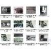 销售东风小康V21汽车配件-东风小康K06汽车配件价格低