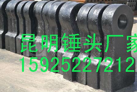 云南昆明锤头厂家|