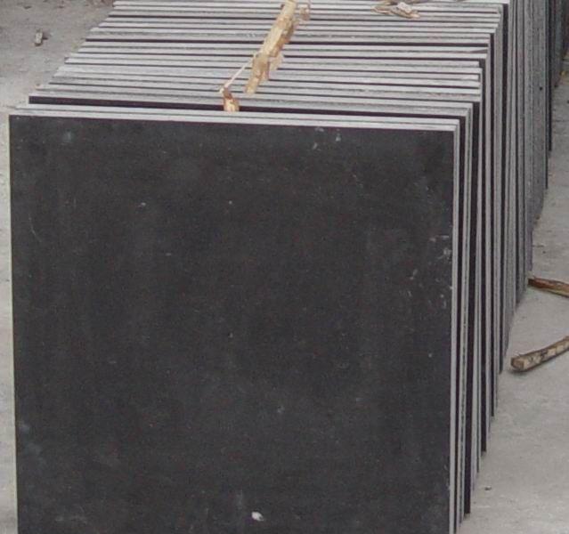 提供青石板,青石栏杆,青石价格,山东青石材