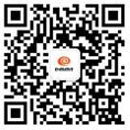 2014第十届上海国际可再分散乳胶粉展览会