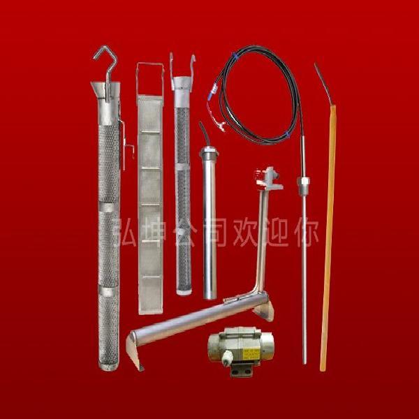 MMO阳极生产制造商,钛基管状阳极