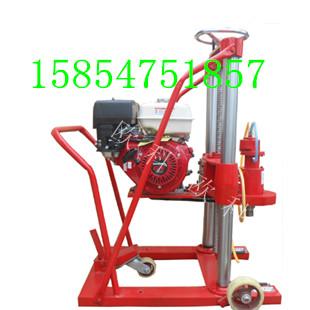 钻机  岩心钻机  石油钻机  水井钻机  钻机图片  钻机价格