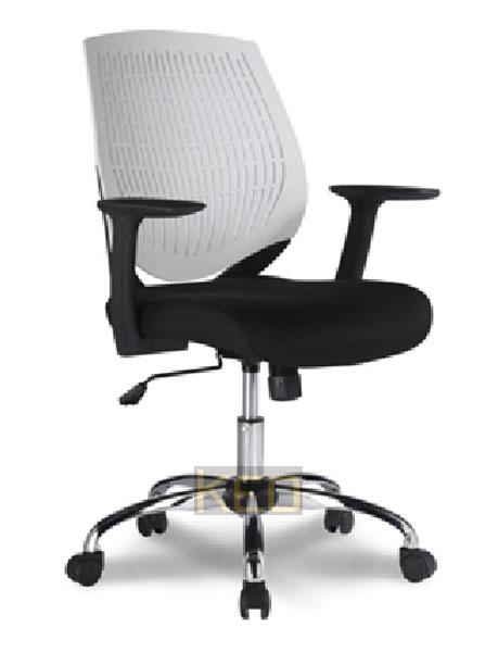 现代时尚办公椅成都v时尚网布特价椅家具家实木家具怡豪图片