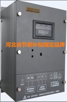 广东电梯电能回馈设备