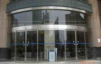 上海卢湾区打浦桥多玛自动门维修 高楼层自动门玻璃安全更换5899