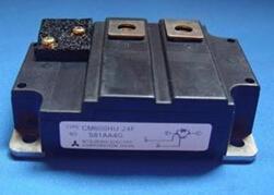 三菱IGBT模块CM600HU-24F代理系列深圳现货