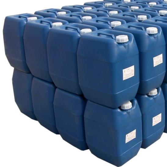 工业循环水处理阻垢剂 缓蚀阻垢剂价格及用途说明