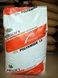 可电镀PEBA-醚Pebax  7233 SP 01