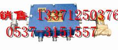 声控自动洒水降尘装置14年最热销的产品
