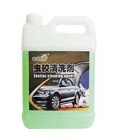 汽车玻璃水|洗车液|轮胎蜡|防冻液厂家