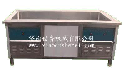 山西半自动餐具洗碗机J太原酒杯清洗机J大同盘子碗洗碗机