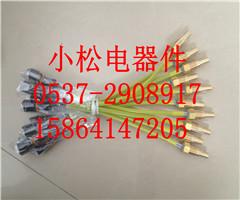 小松液压油标尺206-60-31160通心管