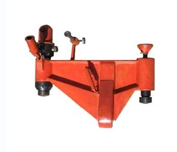 河北弯轨机-KWPY系列液压弯轨机