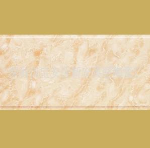 出售高质量瓷砖