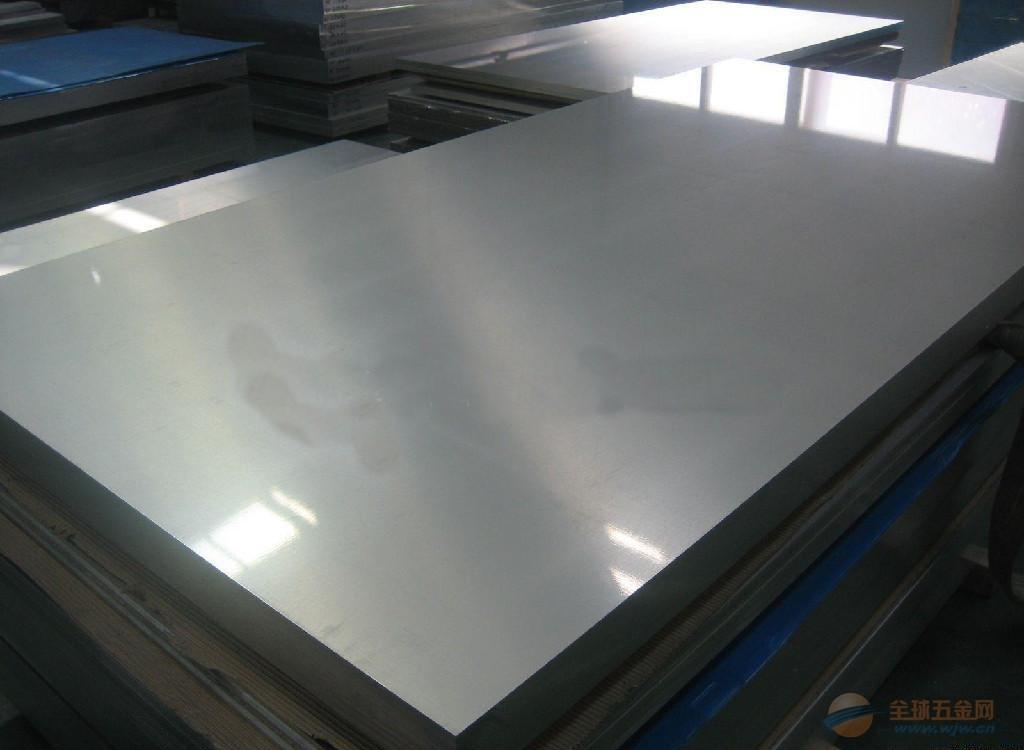 益民企业销售TC9钛合金 耐高温TC9钛合金板材