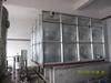德州腾嘉水箱有限公司的形象照片
