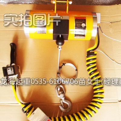 300kg进口气动平衡器KAB-R320-100,韩国KHC现货
