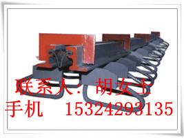 广东汕尾GQF-C型伸缩缝施工技术指导
