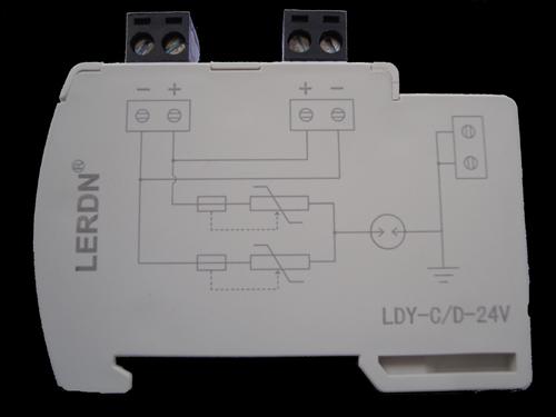 网络信号电涌保护器价格,自动式避雷针,河南防雷设计与施工