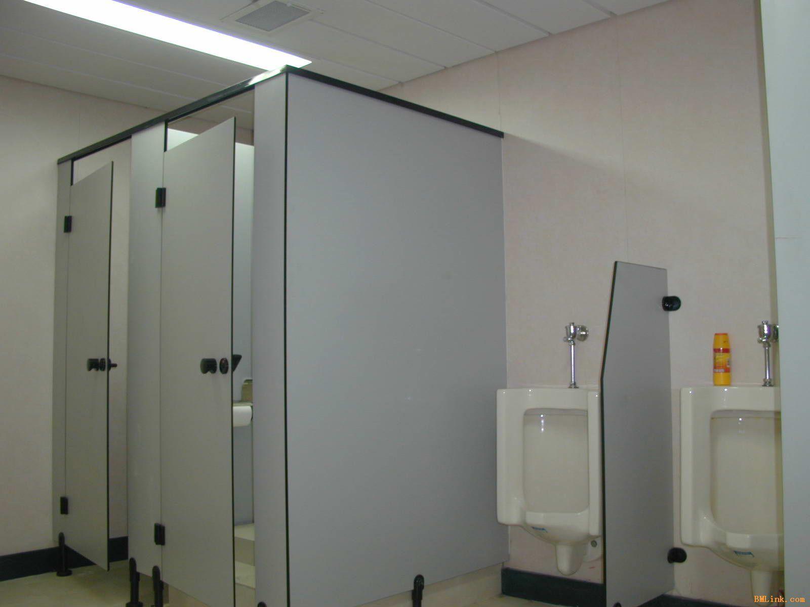 重庆厕所隔断加工重庆卫生间隔断销售成品卫生间隔断定制