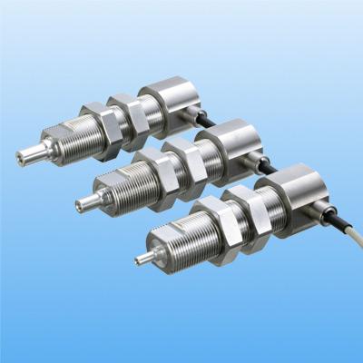 Honigmann张力传感器RFS150